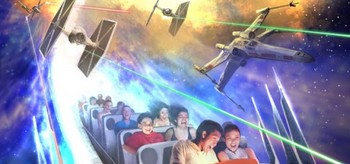 Hyperspace-Mountain-520x245.jpg