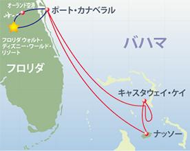 bahamas_map02.jpg